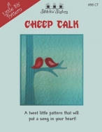 Cheep Talk
