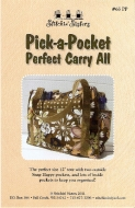 Pick a Pocket