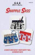 Snapple Sass