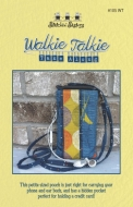 Walkie Talkie Take Along