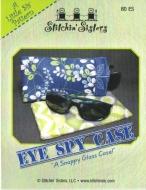 Eye Spy Case