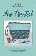 Sew Essential