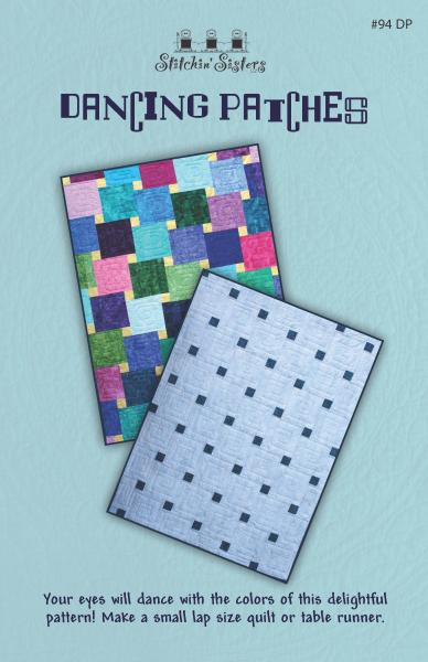 Stitchin Sisters Catalog