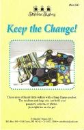 Keep the Change!