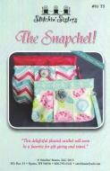 The Snapchel