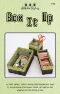 Box-It-Up