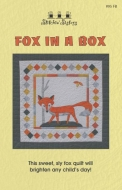 Fox in a Box
