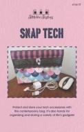 Snap Tech